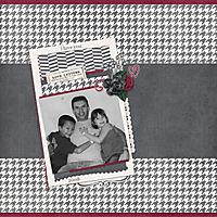 ILoveYou_2008.jpg