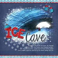 Ice_Cave_med_-_1.jpg