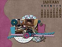 Jan15Desktop1.jpg