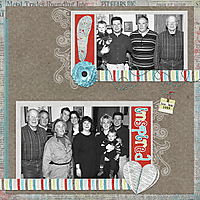 Jan3rd_1999_WEB.jpg