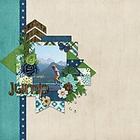 Jump9.jpg