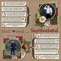 Kenzie_Supernatural_LR.jpg