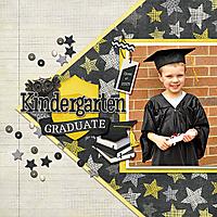 Logan_Kindergarten_Grad_2013.jpg