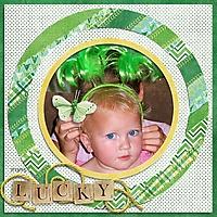 Lucky_2005_600x600.jpg