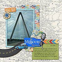 Missouri_Bridge_June_2015.jpg