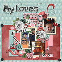 My-Loves_UL.jpg