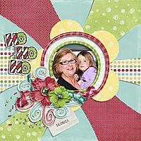Nana_and_Munchkin_Nov_2013_600x600.jpg