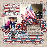 Patriotic-Pride.jpg