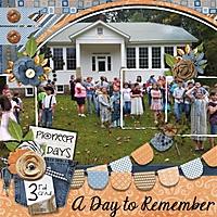 Pioneer_Days2_Medium_.jpg