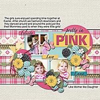Pretty_in_Pink_med_-_1.jpg
