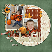 Pumpkins_on_Steps_Oct_2013.jpg