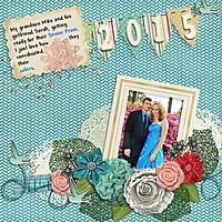 Senior_Prom_2015_600x600.jpg