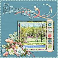 Spring_April_2013_600x600.jpg