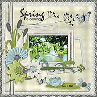 Spring_Is_Coming_2008_600x600.jpg