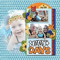 Summer_Days_med_-_1.jpg
