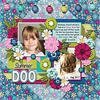 Summer_Doo_med_-_1.jpg