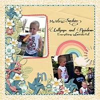 Sunshine_Lillipops_and_Rainbows_Medium_.jpg