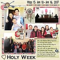 Week_15_Apr_10-_Apr_16.jpg
