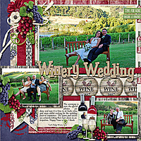 Winery_Wedding.jpg