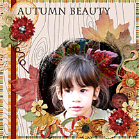autumn_beauty1.jpg