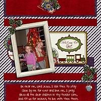 christmas_eve_gift_Medium_.jpg