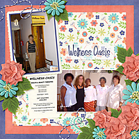 clinic01web.jpg