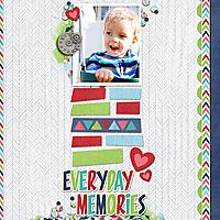 everydayCraft_HavingFun_temp03-copy.jpg