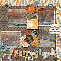 petroglyph-trail-GS-recipe.jpg