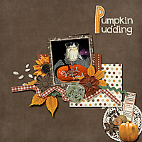 pumpkin-pudding-GS-recipe.jpg