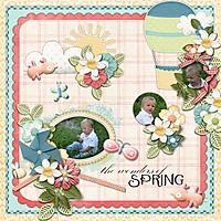 the_wonders_of_spring_Medium_.jpg