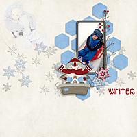 winter-fun1.jpg