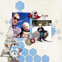 winter-fun2.jpg