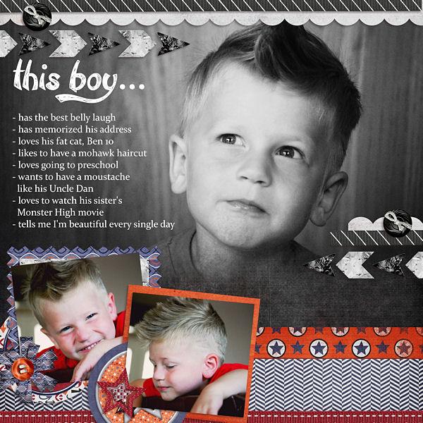 this_boy