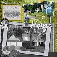 Home_R.jpg