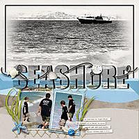 Seashore_web.jpg