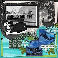 Shamu_Stadium.jpg