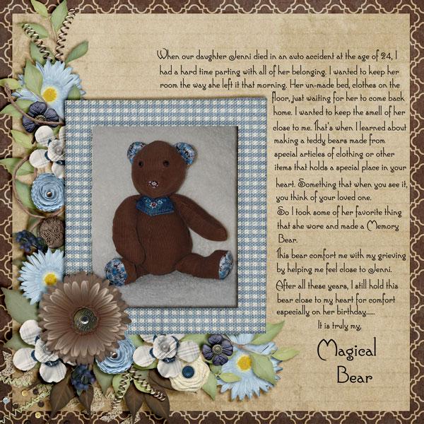 Teddy-Bear-Memory