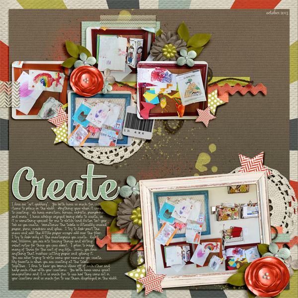 WEB_2013_10_Create