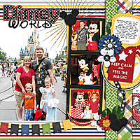 12-05_Disney_ScrappingSurvivor-LO2.jpg