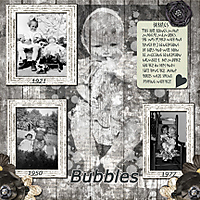 Bubbles_doll_1_6x6.jpg