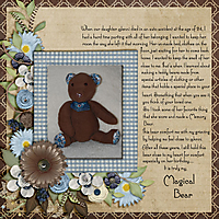 Teddy-Bear-Memory.jpg