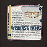 weddingringweb.jpg