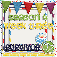 Survivor_oz_week3.jpg