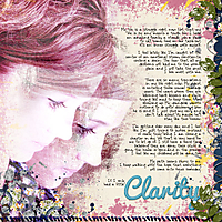 clarity_web.jpg