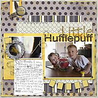 LittleHufflepuff_web.jpg