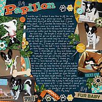 MyPapillonMyFurBaby-cap_puppydogs_kit-furryfriendsalpha-wordbits.jpg