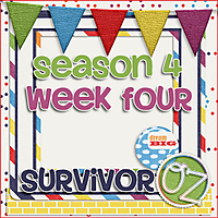 Survivor_oz_week4.jpg