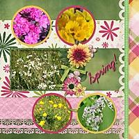 April_Spring_Inspiration.jpg