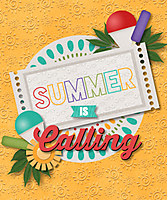CARD_Summer_is_Calling_250kb.jpg