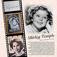 Shirley_Temple_scraplift.jpg